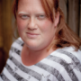 Katherine Rowley's picture