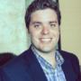 Matthew Cavallo, MPH's picture