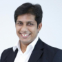 Akshit Gupta's picture