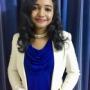 Vinita Silaparasetty's picture