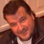 Dave Dec's picture