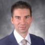 Dr. Ash Walker's picture