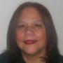 Pilar Tobias's picture