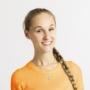 Ashley Galina Dudarenok's picture