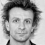 Peter Van Riet's picture