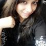 Ravinder Kaur's picture
