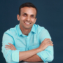 Sanjay Raja's picture