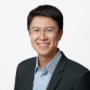 Brendan Chan's picture