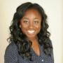 Sasha Simmons's picture