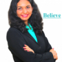 Tanushree Agrawal's picture