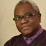 Dr. Jonathan Agbebiyi MD , MBA's picture