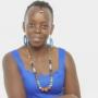 Njeri Wangari's picture