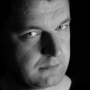 Maciej Szulik's picture