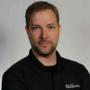 Mike Dahlgren's picture