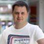 Sergii Kabashniuk's picture