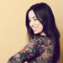 Ana Santos's picture