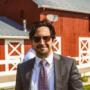 Joe Salazar III, Esq.'s picture