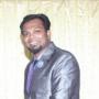 Velayutham Selvaraj's picture