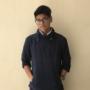 Vishal Srikanth's picture