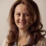 Urszula Klich's picture