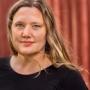 Anna Rosling Rönnlund's picture