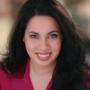 Gina Razón's picture