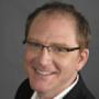 Greg Owen-Boger's picture