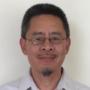 Pingnan Shi's picture
