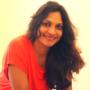 Sunita Biddu's picture