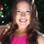 Estefania Viso's picture