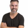 Antoni Lacinai's picture