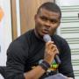 Nnamdi Eseme's picture