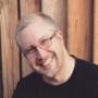 Ken Finnigan's picture