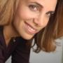 Felice Cohen's picture