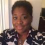 Karen Alleyne-Means's picture