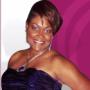 Dr. Toni Hatton's picture