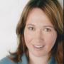 Petra Lohmeier's picture