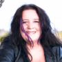 Cecilia Karvegard's picture