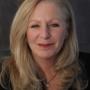 Shelly Berman-Rubera's picture