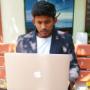 Adithyan Ak's picture