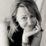 Sally Koering Zimney's picture