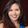 Karen Nguyen's picture