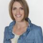 Lauren Parsons's picture