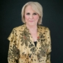 Dr. Dorothy Martin-Neville's picture