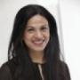 Priya Gopal's picture