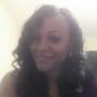 Vanessa Chavis, Phd's picture