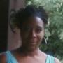 Tamuri Richardson's picture