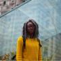 Daniella Uche-Oji's picture