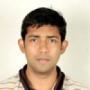 Mallikarjun sarvepalli's picture