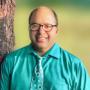 Dr. David  MacIntyre's picture